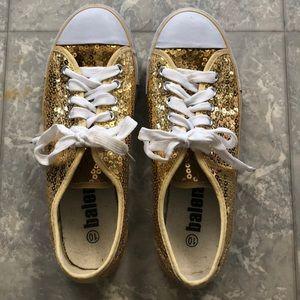 Balera sparkle shoe